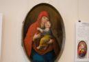 <strong>Врятовані шедеври тернопільського художнього музею</strong>