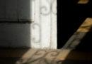 <strong>Тернопільські двері настільки самодостатні, що їх можна назвати речами в собі (фото)</strong>