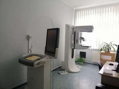 мамологічний кабінет Тернопіль