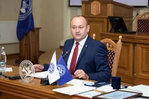 Андрій Крисоватий