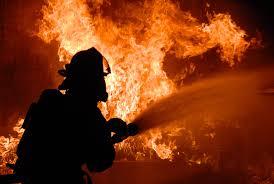 пожежа Тернопіль новини