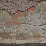 <strong>Абстрактні історії тернопільських стін (фото)</strong>