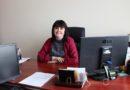 <strong>Головна освітянка Тернопільщини Ольга Хома: За останні три роки ми відкрили близько 20 нових спеціальностей у професійній освіті</strong>