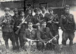 <strong>Шлях боротьби молодих патріотів села Великі Вікнини, що на Тернопільщині. Частина четверта</strong>