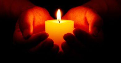 На Тернопільщині померла відома краєзнавиця