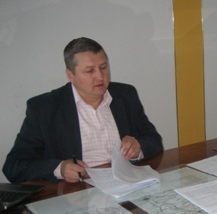 Ігор Гайдук