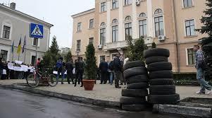 <strong>Через схеми Надала і Ко бюджет Тернополя недоотримав більше 167 мільйонів у.о.?</strong>
