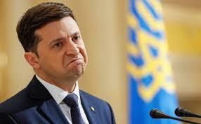 <strong>Цьогорічний проект державного бюджету грабує тернополян на більш ніж 330 млн.грн.</strong>