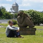 Українцям для відчуття свята конче необхідно не йти на роботу