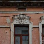 <strong>Дуги й прямі тернопільських фасадів</strong>