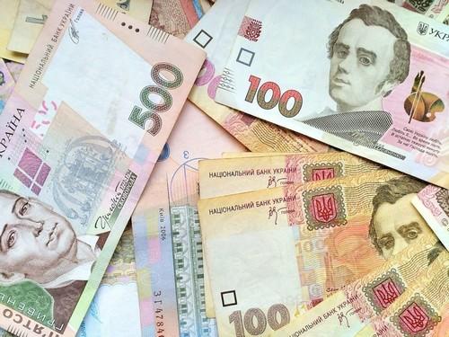 На Тернопільщині 250 бюджетів перевиконали план доходів загального фонду