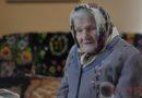 <strong>92-річна зв'язкова УПА з Тернопільщини Стефанія Новацька показала унікальну колекцію костюмів, які вишиває без окулярів</strong>