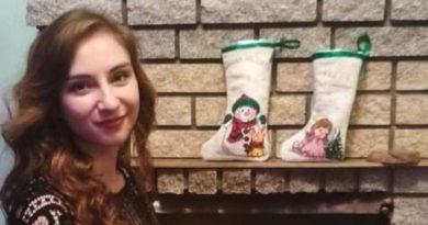 <strong>Майстриня з Тернопільщини Тетяна Головацька створює вінтажні сумочки</strong>