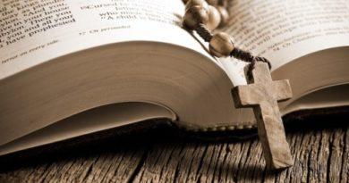 <strong>Передвеликодні науки дають 12 священників онлайн</strong>