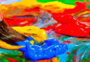 Тернопільські студенти започаткували карантинний мистецький конкурс «Art Fiesta»