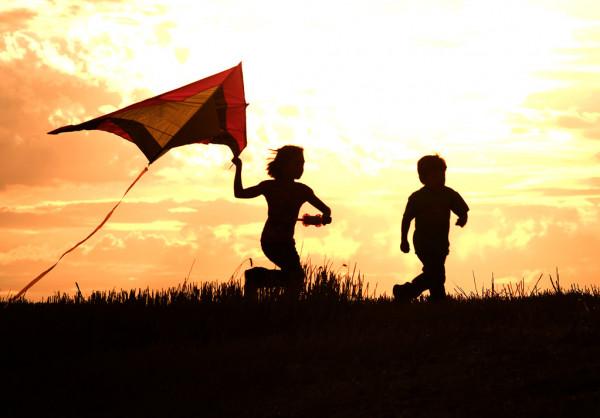 """<strong>29 червня розпочинає роботу денний табір для дітей біля лісу за """"Подолянами""""</strong>"""