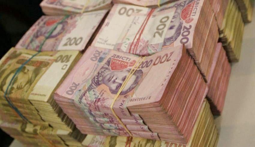 На що витратять 43 млн грн. у Тернопільській області