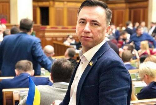 Що відомо про земельний податок, який уже активно обговорюють на Тернопільщині