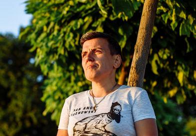 """На вибори у Тернополі пішли достойні, професіонали…. але й пішли """"живі, мертві і ненароджені"""", """"голі, босі і в вінку"""", – Лілія Проць"""