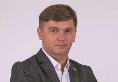 Іван Сороколіт