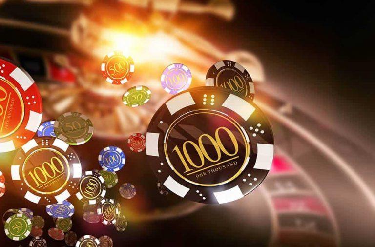 Обзоры онлайн-казино Sloterman