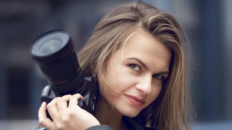 <strong>Тернополянка Тетяна Леман: фотографування блискавок — це про любов до блискавок, грому, дощу</strong>